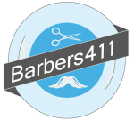 Barbers 411 – Amazon Shop