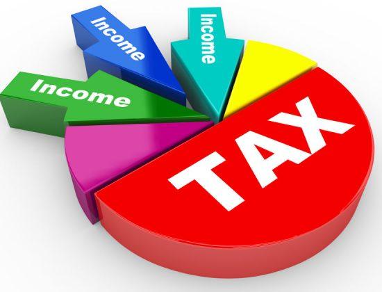 Ms Alfreda's Tax Services