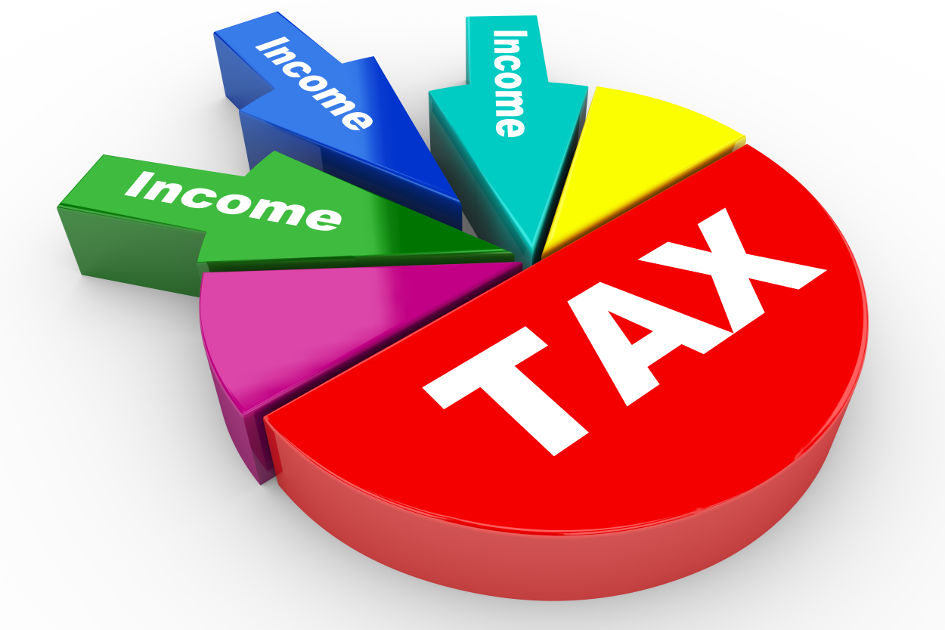 Free Income Tax Help tax help