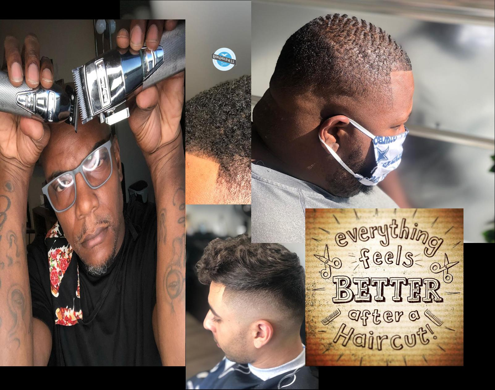 houstonbarberlife